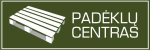 Padėklų centras
